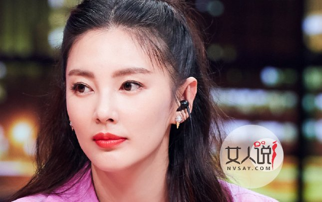張雨綺雙胞胎怎么辦 袁巴元前妻葛曉倩說她有病原因揭秘
