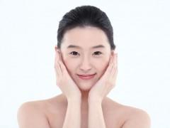 軟葆康天然維生素E軟膠囊揭開肌膚年輕的秘密