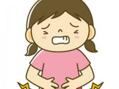小儿腹泻的威力远超你想象,几招教你预防小儿腹泻